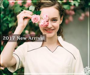Calala 2017年最新エステユニフォーム特集